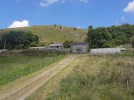 Farm House for sale in Underhill Farm Earl...