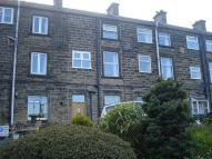 1 bed Terraced property for sale in 3 Rock Terrace...