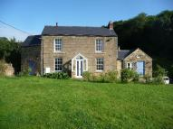 Farm House for sale in Melkridge House...