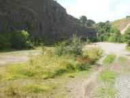 PINDALE ROAD Land