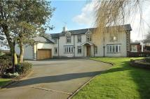 5 bed Detached home for sale in Mere, Knutsford