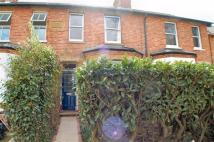 2 bed Terraced property in Fairview Cottages...