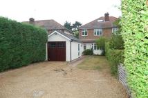 3 bedroom property for sale in Almners Road, Lyne