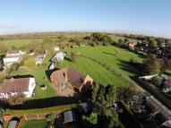 property for sale in Residential Development Site
