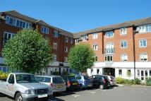 1 bed Retirement Property for sale in Bedford Road, Hitchin...