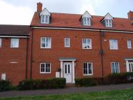 5 bedroom Terraced property for sale in St Johns Road, ARLESEY...