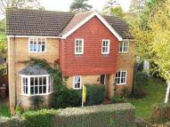 5 bed Detached property in Benslow Lane, HITCHIN...