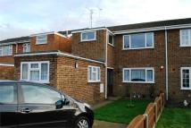 3 bedroom semi detached home in 2 Bladon Close...