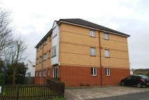 2 bedroom Ground Flat in Flat 3, Chestnut Court...