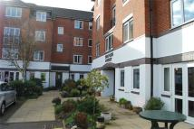 Flat for sale in Bedford Road, Hitchin...