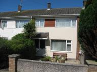 Terraced property to rent in Brecon Close, Bideford...
