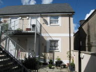 Apartment to rent in 5 The Mews Mill Street...