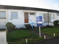 2 bedroom Terraced Bungalow in 23 Karen Close, Bideford...