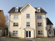 2 bed Apartment in 37 Fulford Close...