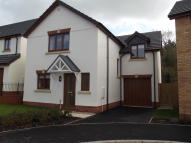 new property in 11 Jubilee Close...