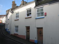 3 bedroom Terraced home to rent in 38 LOWER GUNSTONE...