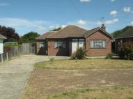 Detached Bungalow for sale in Park Square East...