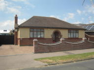 Detached Bungalow in Park Square East...
