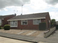 3 bed Detached Bungalow for sale in MILFORD CLOSE, Wivenhoe...