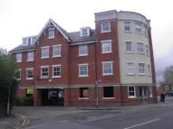 2 bedroom Flat in Edmunds House, Epping...