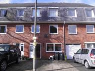 4 bed Town House in The Drummonds, Epping...