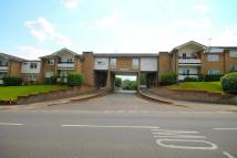 1 bedroom Flat for sale in Station Road, Epping...