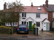 2 bed Cottage to rent in Kings Cottages...