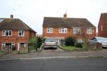 3 bed semi detached home to rent in Wheelers, Epping, CM16