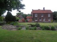 5 bed Detached property in Stonards Hill, Epping...