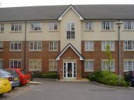 Flat to rent in Addison Court, Epping...