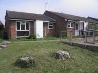 4 bed Bungalow to rent in Moreton Road, Ongar, CM5