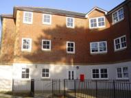 2 bedroom Flat in Hemnall Street, Epping...
