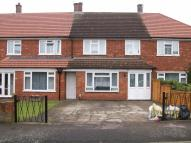 3 bedroom home in Lincolns Field, Epping...