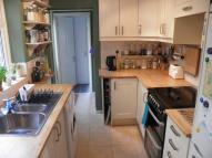 3 bed Cottage to rent in Cloverly Road, Ongar, CM5