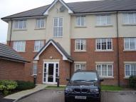 2 bedroom Apartment in Addison Court, Epping...