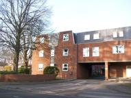 1 bed Flat to rent in Stonards Hill, Epping...