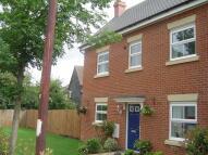 4 bedroom semi detached house in High Road, Thornwood...