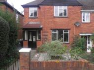3 bed End of Terrace home to rent in Lower Swaines, Epping...