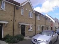 3 bedroom Terraced property to rent in Kings Wood Park, Epping...