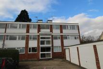 Flat to rent in Tidys Lane, Epping, CM16