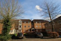 2 bed Flat in Centre Drive, Epping...