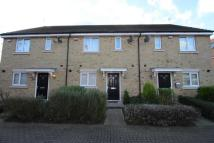 3 bed Terraced home to rent in Kings Wood Park, Epping...