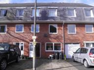 Town House to rent in The Drummonds, Epping...