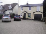 3 bed Detached home to rent in Upwey Cottage...