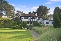 4 bedroom Detached house for sale in Briar Hill, Webb Estate...