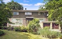 Abbots Lane Detached house for sale