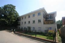 2 bedroom Apartment in Brighton Road, Purley...