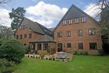 1 bedroom Flat for sale in Coulsdon Road...