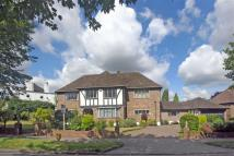 Upfield Detached property for sale