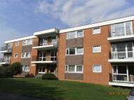 Selmeston Court Flat to rent